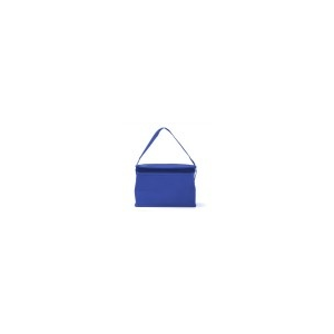 . Hûtõtáska, kék