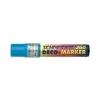 SCHNEIDER Krétamarker, 5-15 mm, SCHNEIDER Maxx 260, világos kék