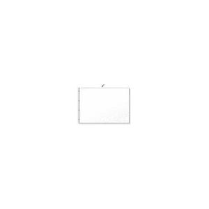 REXEL Genotherm, lefûzhetõ, A3, 80 mikron, narancsos felület, fekvõ, REXEL
