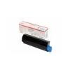Oki 43034807 Lézertoner C3200 nyomtatóhoz, OKI kék, 1,5k