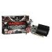 HD-545X-ZCH2 XFX HD5450 1GB passiv