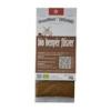 Greenmark Bio fűszer kenyér
