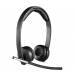 Logitech H820e Wireless Headset Mono OEM