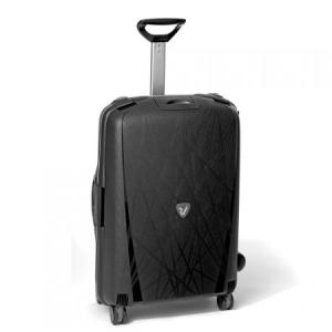 Roncato Roncato Light Bőrönd