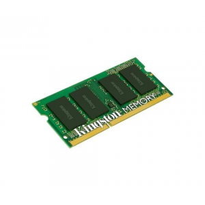 Kingston 2GB DDR2 667MHz KVR667D2S5/2G