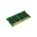 Kingston 2GB DDR2 667MHz KVR667D2S5/2G