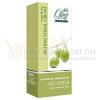Lady Stella Oliva Beauty Antibakteriális arckrém 100 ml