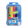 MAPED Color Peps Smart Box 12 színű ceruzakészlet