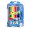 MAPED Color Peps Smart Box 12 színű ceruzakészlet ceruza