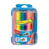 MAPED Color Peps Smart Box 15 színű ceruzakészlet