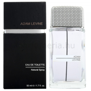 ADAM Levine Men EDT 50 ml