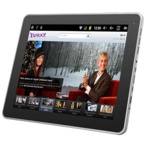 Silvertech 9.7 Wi-Fi 16GB