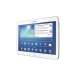 Samsung Galaxy Tab 3 10.1 P5220 LTE 16GB