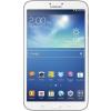 Samsung Galaxy Tab 3 8.0 T315 LTE 16GB