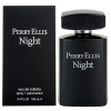 Perry Ellis Night EDT 100 ml