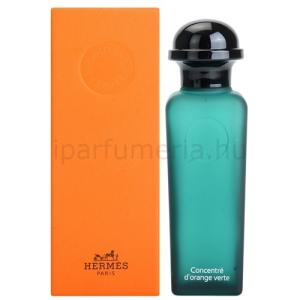 Hermés Concentré D'Orange EDT 50 ml