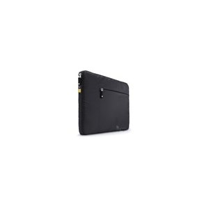 "Case Logic TS-113K fekete 13"" MacBook Pro zsebes tok"