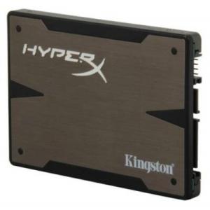 Kingston HyperX 3K 120GB SATA3 SH103S3/120G
