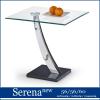 Halmar Serena lerakóasztal