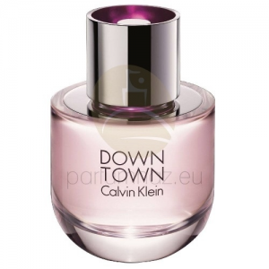 Calvin Klein Downtown EDP 30 ml
