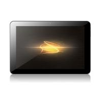 Overmax OV-Exellen 16GB