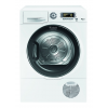 Hotpoint-Ariston TCD 874 6H1