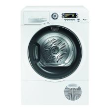 Hotpoint-Ariston TCD 874 6H1 mosógép és szárító