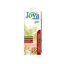 Joya bio zabital, 1000 ml üdítő, ásványviz, gyümölcslé