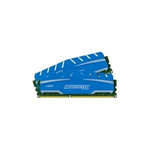 Crucial BX Sport XT 16 GB DDR3-1866 Kit