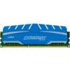 Crucial BX Sport XT 8 GB DDR3-1600