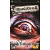 Rockstar Games Manhunt 2 /PSP