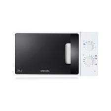 Samsung ME71A mikrohullámú sütő