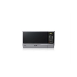 Samsung GE732K-B