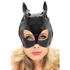 Leg Avenue macskanő maszk (V1013)