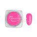 Moonbasanails Színes zselé 5ml világos pink #029