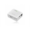 Eminent WiFi Travel Reader especially for your Apple Devices [ EM4610 ]
