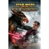 Alexander Freed Star Wars - The Old Republic: Az elveszett csillagok - Képregény
