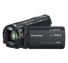 Panasonic HC-X920 videókamera