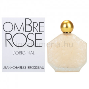 Jean Charles Brosseau Ombre Rose EDT 100 ml
