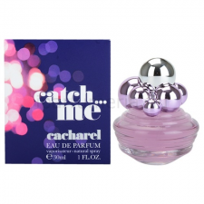 Cacharel Catch Me EDP 30 ml parfüm és kölni