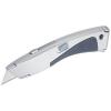 Wolfcraft Tapétavágó kés, kitolható pengével Wolfcraft 4132000