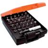 Wiha Bit-Kassette Standard, gemischt, 31-tlg. 26252 Bit-Set