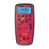 Beha Amprobe Digitális multiméter, mérőműszer 9999 Digit CAT III 600 V Beha Amprobe 37XR-A-D DMM