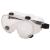 Wolfcraft Védőszemüveg, Wolfcraft Classic 4880000