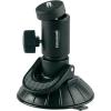 Cullmann Tapadókorongos kamera állvány max. 12 cm, 350 g, Cullmann CS33
