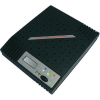 Arexx CO2 és hőmérséklet érzékelő, Arexx PRO-CO2