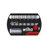 BitBuddy 29, hatlapú bit, 8 részes Bit-készlet