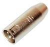 Paccs XLR dugó/mini XLR dugó adapter, Paccs audió/videó kellék, kábel és adapter