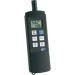 TFA Digitális légnedvesség-/hőmérő, TFA Dewpoint Pro 31.1028