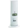 Rádióátvitelű hőmérséklet-páratartalom érzékelő a KlimaLogg Pro készülékhez